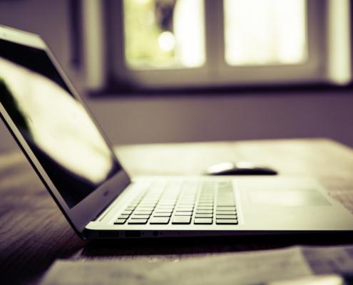 Online Ψυχοθεραπευτική Συνεδρία Follow Up
